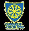 логотип команды Каррарезе