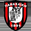 логотип команды Паначаики