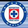 логотип команды Крус Асуль