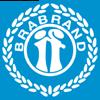 Брабранд