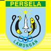 логотип команды Персела Ламонган