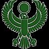 логотип команды Аль-Масри
