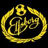логотип команды Эльфсборг U21