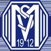 логотип команды Меппен