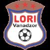 логотип команды Лори
