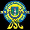 логотип команды Дойшландбергер