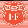 ФК Строммен