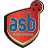 логотип команды Безье