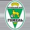 логотип команды Гомель