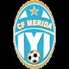 логотип команды Веньядос