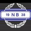 Наесби