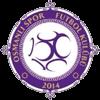 логотип команды Османлыспор