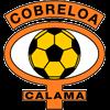 логотип команды Кобрелоа