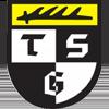 логотип команды Балинген