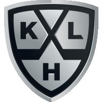 матчи в лиге КХЛ