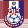 логотип команды Мордовия