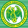 Конкордиа