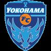 логотип команды Йокогама