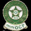 логотип команды Олимпик Хурибга