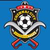 логотип команды Ченнаи Сити
