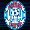 логотип команды Эскильстуна Юнайтед (Ж)