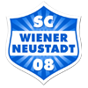 логотип команды Винер-Нойштадт