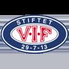 логотип команды Волеренга