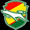 логотип команды ДЖЕФ Юнайтед Итихара Тиба