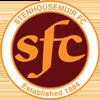 логотип команды Стенхаусмир