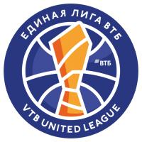 матчи в лиге Единая лига ВТБ