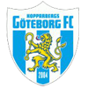 логотип команды Гетеборг (Ж)