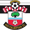логотип команды Саутгемптон