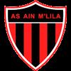 логотип команды Айн-Млила