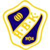 логотип команды Халмстад U21