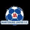 логотип команды Марицбург Юнайтед