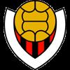 логотип команды Викингур