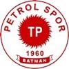 логотип команды Бэтмен Петролспор
