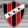 логотип команды Сакавененсе