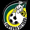 логотип команды Фортуна Ситтард