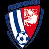 логотип команды Пардубице