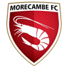 логотип команды Моркам