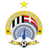 логотип команды Хибернианс