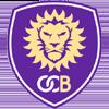логотип команды Орландо Сити II