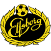 Эльфсборг U19