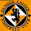 логотип команды Данди Юнайтед