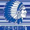 логотип команды Гент