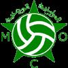 логотип команды Мулудия Уджда