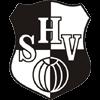 логотип команды Хайдер