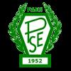 логотип команды Пакш