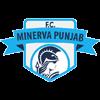 логотип команды Минерва